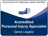 Accredited PI Specialist